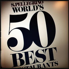 World%27s+50+best+Restaurants+3[1]