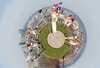 06 01 27 Untitled_PanoramaE4SMALLB
