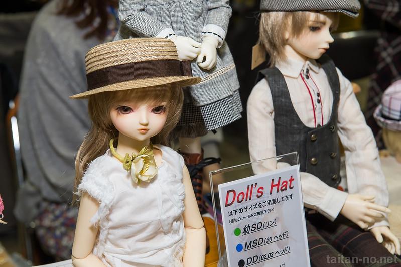 DollsParty29-034-DD & Eming-DSC_2880