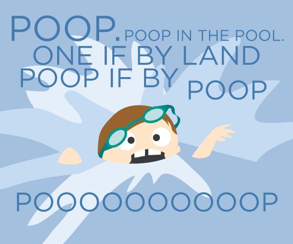 Poop12