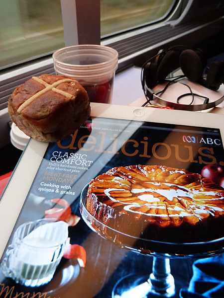 delicious dans le train.jpg
