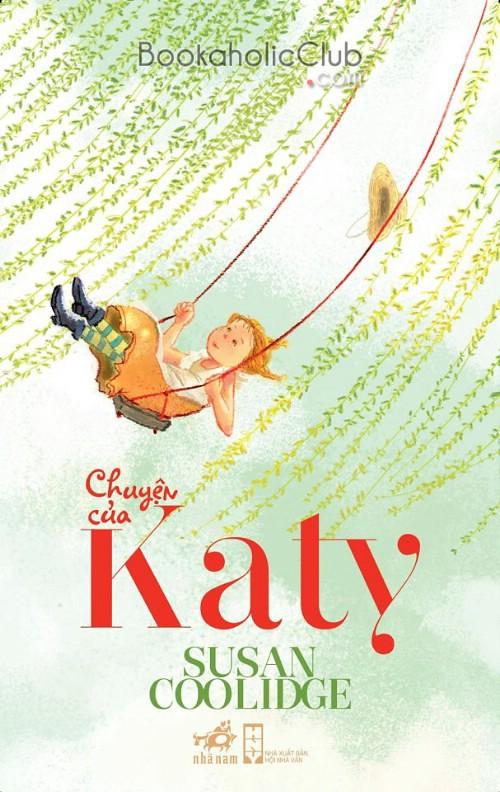 Chuyện của Katy