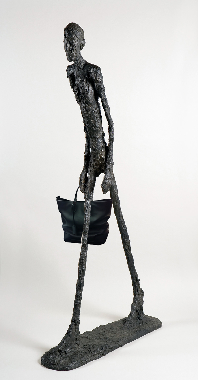 alberto-giacometti-walking-man-i-1960