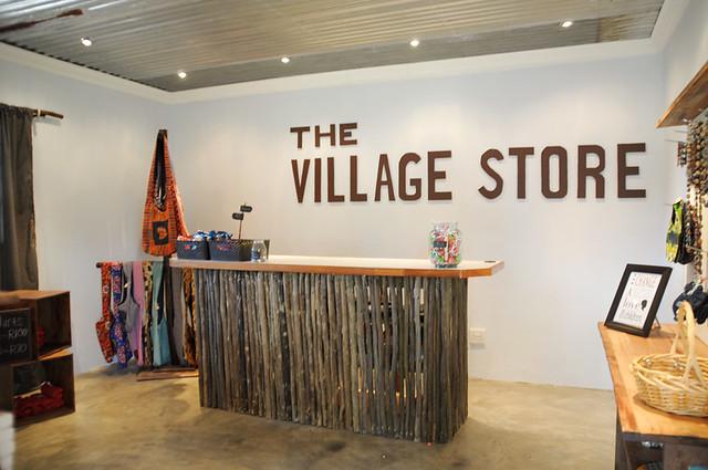 village store3
