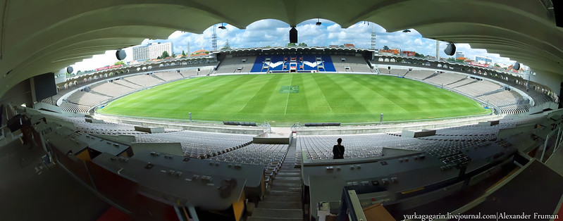 Bordeaux-2012-2011p.jpg
