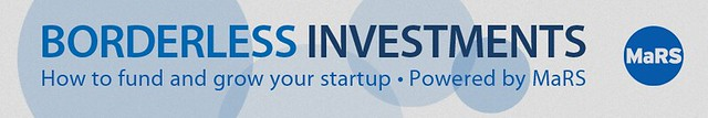 8705706613 ea370db590 z - Borderless Investments: The Top US Venture Capitalists Investing in Canadian Startups