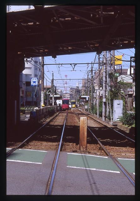 130505_MZ-3_009