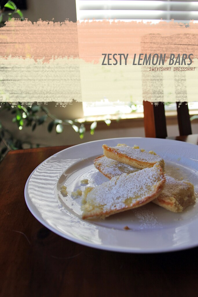 lemonbars