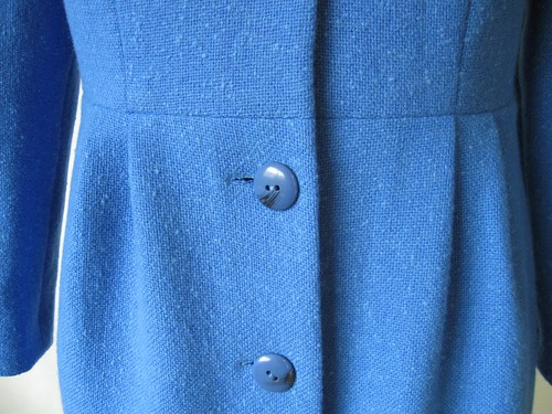 Blue coat buttons and pleats2