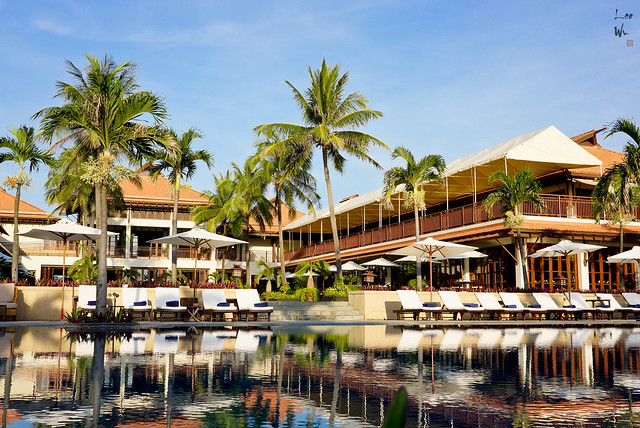 hotels vietnam danang city