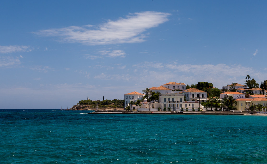 Spetses (25 of 37)
