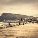 kalk bay grunge effect