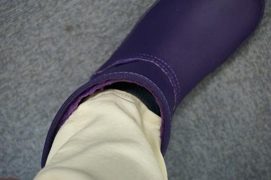 crocs-boots5