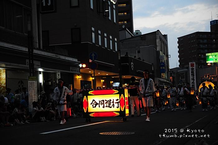 2015弘前睡魔祭6.JPG