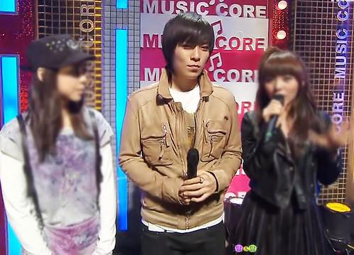 TOP-MusicCore2008-by탑&탑-bbvipz_31