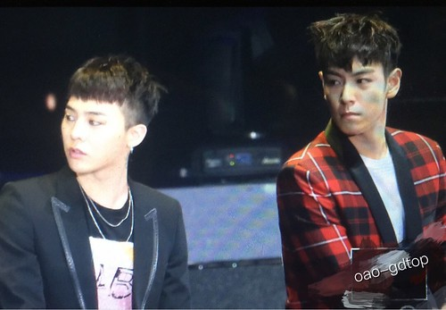 BIGBANG VIP Event Beijing 2016-01-01 OAO-GDTOP (22)