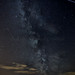 Milky Way taken from the Great Orme, Llandudno by G-WWBB