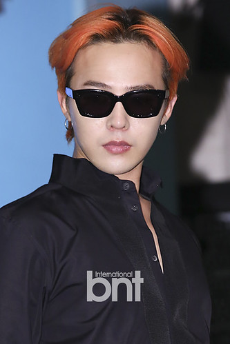 G-Dragon - Airbnb x G-Dragon - 20aug2015 - bnt - 08