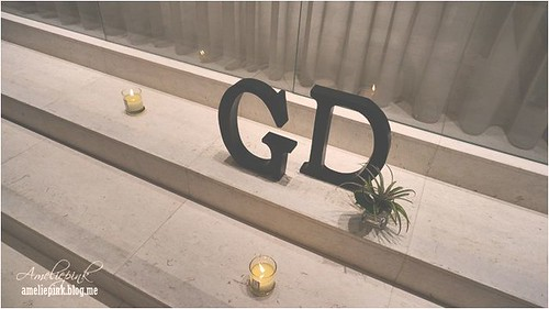 GD_JEstinaPresentation-20140903_by-AmeliePinkBlog(131)