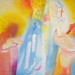 The Miracle of Our Lady of Knock. 2016 by Stephen B. Whatley by Stephen B. Whatley
