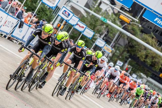 Tour of Alberta 2016