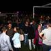 IMG_9232 (2) by Club Marketing Mediterráneo