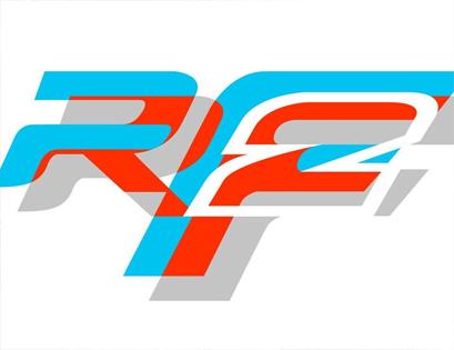 rF2_new2