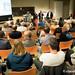 2016_09_19 réunion d'Information Niederkorn