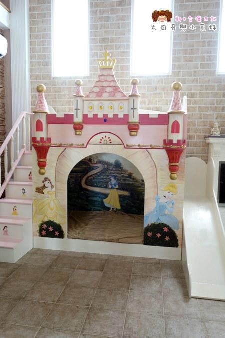 芯園蛋糕城堡  (12).JPG