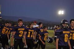 JV Football vs. Yosemite 9-23-16 - 48