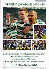 Celtic vs Barcelona - 2004 - Page 45