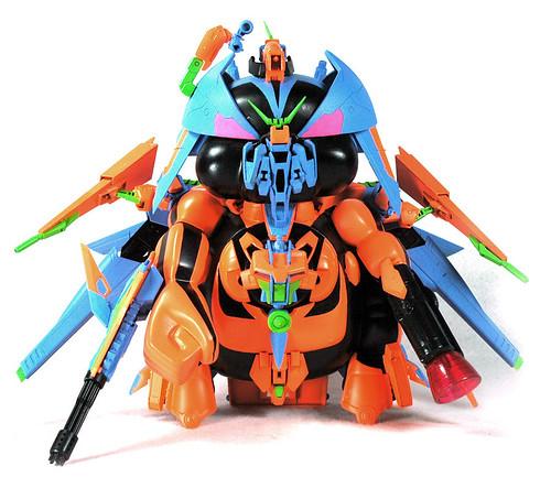 Josh-Mayhem-Fat-Gundam-1