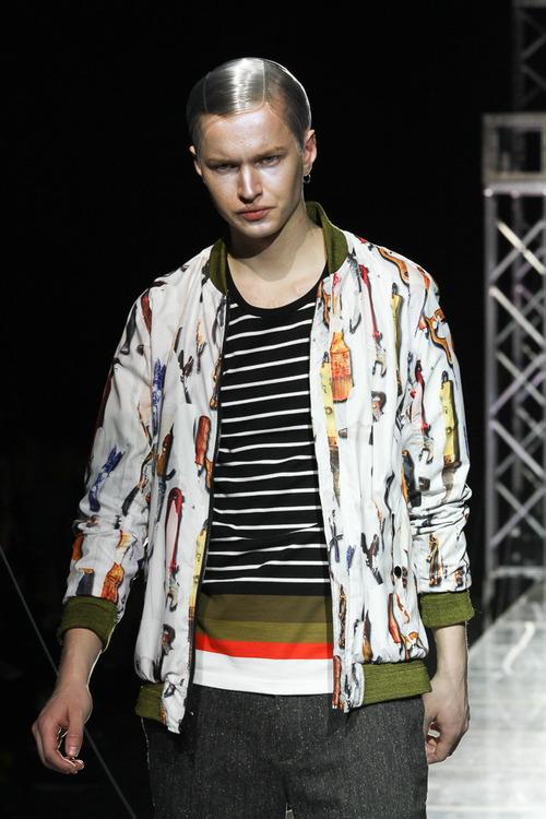 Jens Esping3077_FW13 Tokyo yoshio kubo(Fashionsnap)