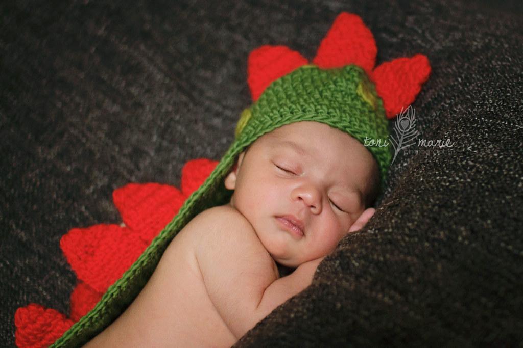 austin newborn photographer - Toni Marie Photography