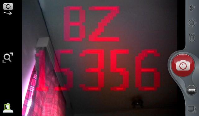 8607285498_de3af0f628_z.jpg