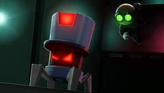 robots_v003