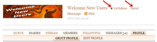 WNU contact us