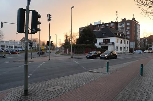 Duisburg-Rheinhausen
