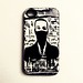 ABCNT | iphone CASE by ABCNT
