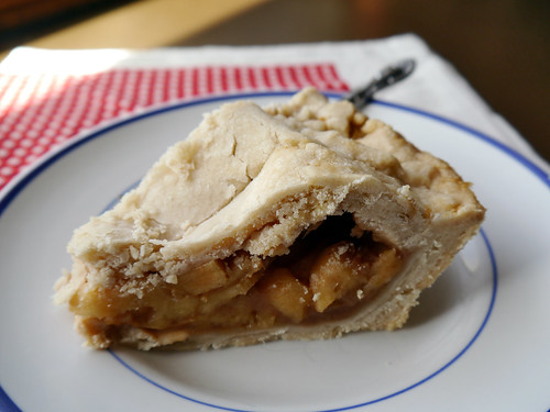 2013-04-02 - VJF Deep Dish Apple Pie - 0001