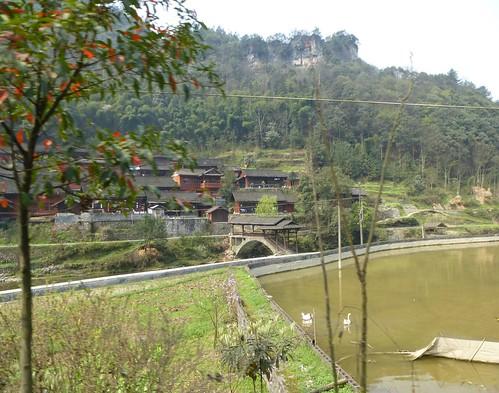 Hunan13-Fenghuang-Dehang-bus (62)