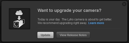upgrade_lytro