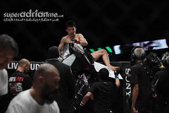 ONE Fighting Championship 2013 Singapore 28.IMG_7040