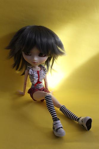 Kabuki                                 8628878104_b2ae29b118