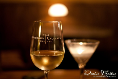 147: Downtown Uncorked