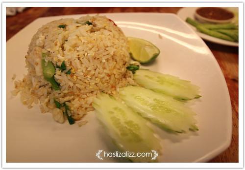 8633824298 623ce3057d tempat makan sedap di puchong | Restoran Alissara Original Thai Cuisine
