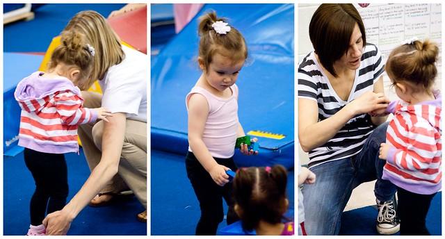 gymnastics 6