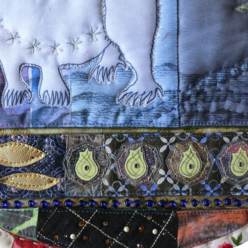 quilt-talisman3-bringing-mystery-to-every-Detail2