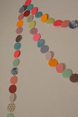 circle garland2 (1 of 1)
