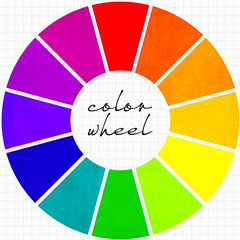 color-wheel-1